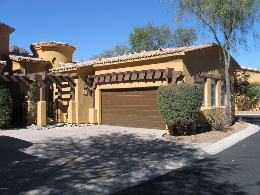 5370 S Desert Dawn Drive 45, Gold Canyon, AZ 85118