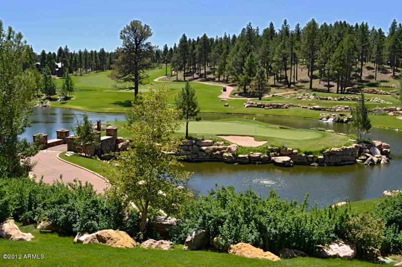 3241 S Clubhouse Circle Flagstaff, AZ 86005 - MLS #: 5235299