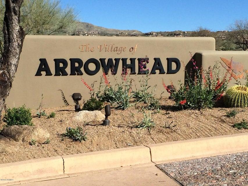40853 N 108TH Way Scottsdale, AZ 85262 - MLS #: 5236981