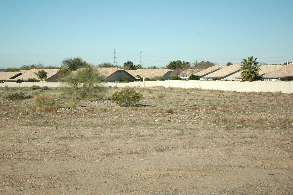 10750 W Beardsley Road, Peoria, AZ 85382