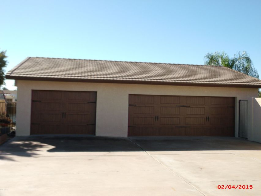 $739,000 - 4Br/3Ba - Home for Sale in See In Escrow, Glendale