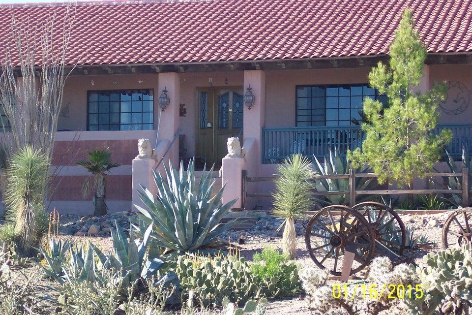 16903 E Malta Drive, Fountain Hills, AZ 85268