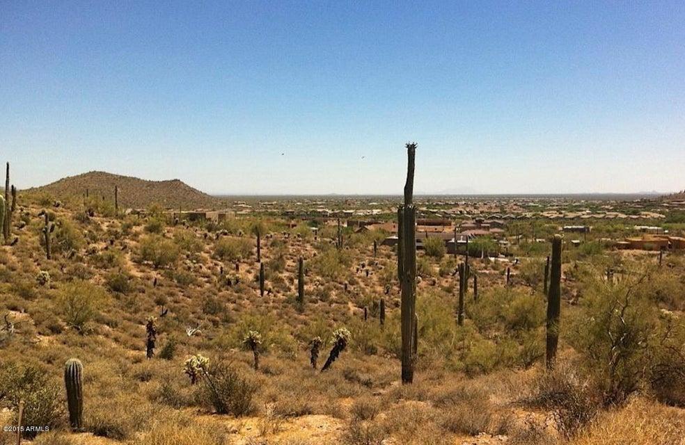 3267 S YAQUI Lane, Gold Canyon, AZ 85118