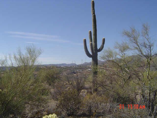 33080 S Matala Way, Black Canyon City, AZ 85324