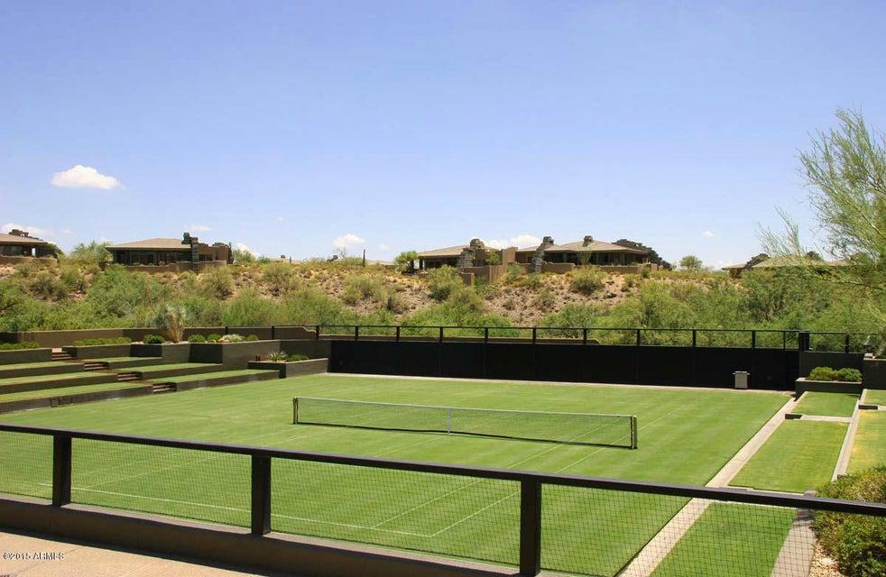 MLS 5243580 42447 N 105TH Street, Scottsdale, AZ 85262 Scottsdale AZ Bank Owned