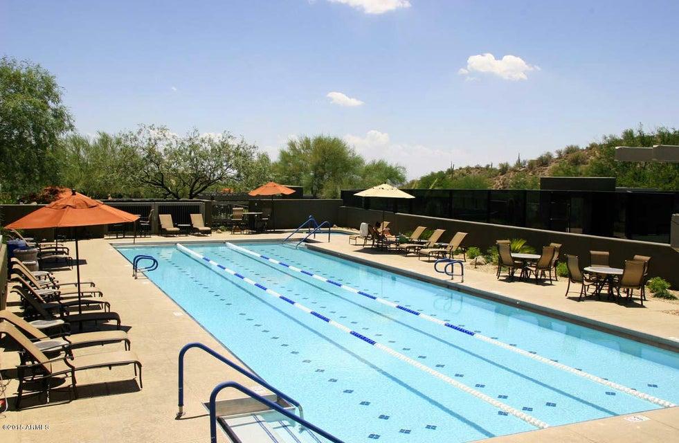 MLS 5243580 42447 N 105TH Street, Scottsdale, AZ 85262 Scottsdale AZ REO Bank Owned Foreclosure