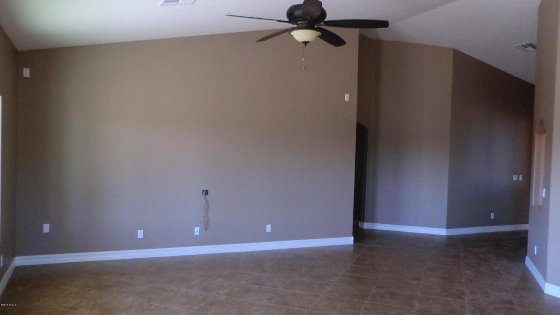 MLS 5243517 28xx E BEALEY (LOT 4) Avenue, Coolidge, AZ 85128 Coolidge AZ Single-Story