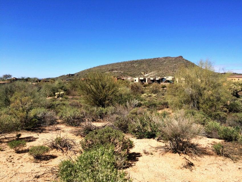 9753 E HORIZON Drive Scottsdale, AZ 85262 - MLS #: 5245202