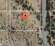 3640 N Hualapai Drive Lot 16, Eloy, AZ 85131