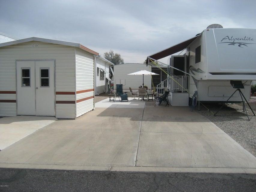 17200 W BELL Road Lot 100, Surprise, AZ 85374