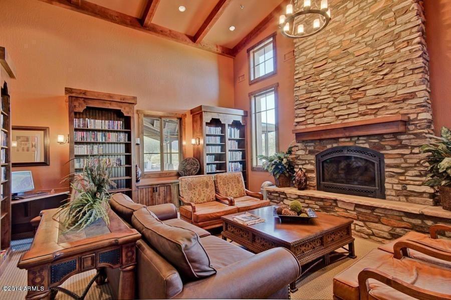 30862 N GLORY Grove San Tan Valley, AZ 85143 - MLS #: 5292854