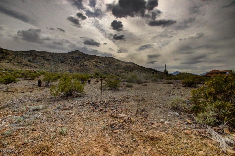2700 W CHEYENNE Drive Laveen, AZ 85339 - MLS #: 5251175