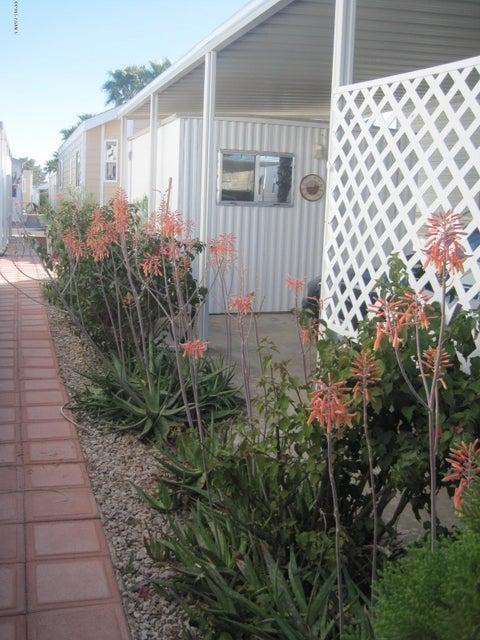 MLS 5248439 3710 S Goldfield Road Unit 401, Apache Junction, AZ Apache Junction AZ Scenic