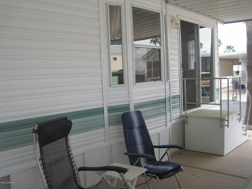 MLS 5251794 3710 S Goldfield Road Unit 140, Apache Junction, AZ Apache Junction AZ Affordable