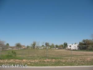 12902 W SAHUARO Drive Lot 48, El Mirage, AZ 85335