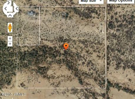 4000 N Willy Road Lot 0, Florence, AZ 85132