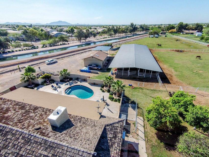 MLS 5252963 1625 E PECOS Road, Chandler, AZ 85225 Chandler AZ Private Pool