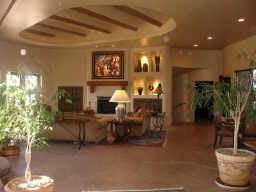 11011 E TAMARISK Way Scottsdale, AZ 85262 - MLS #: 5257087