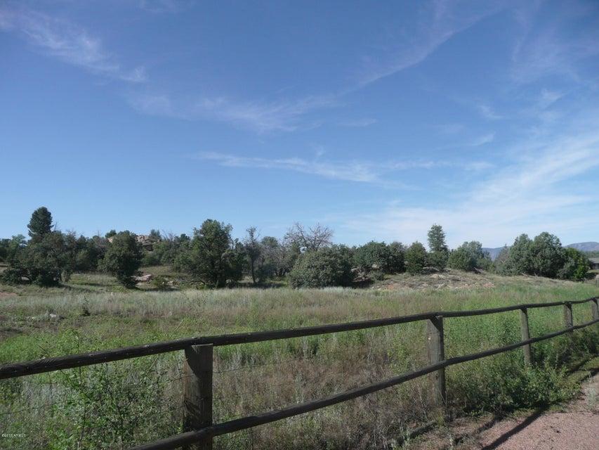 831 W Longhorn Road, Payson, AZ 85541
