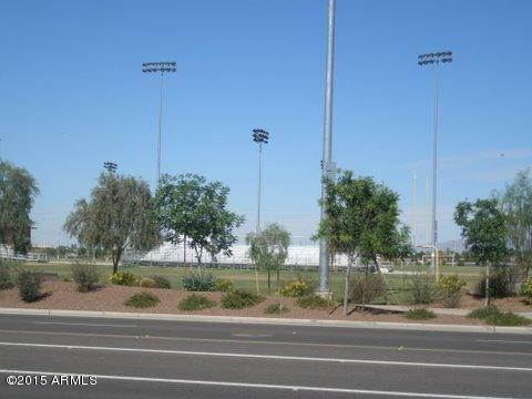 6115 N 91st Avenue Lot 0, Glendale, AZ 85305