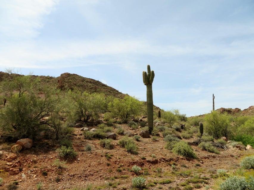 W Butte Creek Boulevard, Queen Creek, AZ 85142