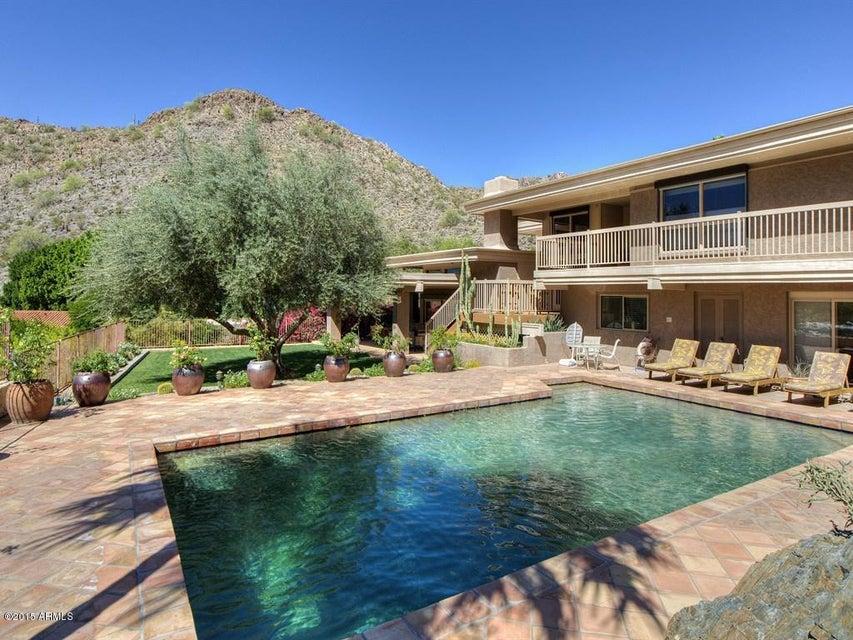 3500 E Lincoln Drive 22, Phoenix, AZ 85018