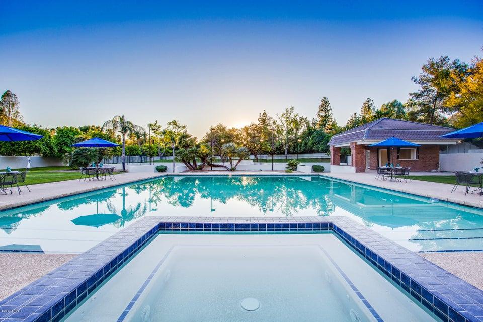 MLS 5261594 6431 E CACTUS WREN Road, Paradise Valley, AZ 85253 Paradise Valley AZ Custom Home