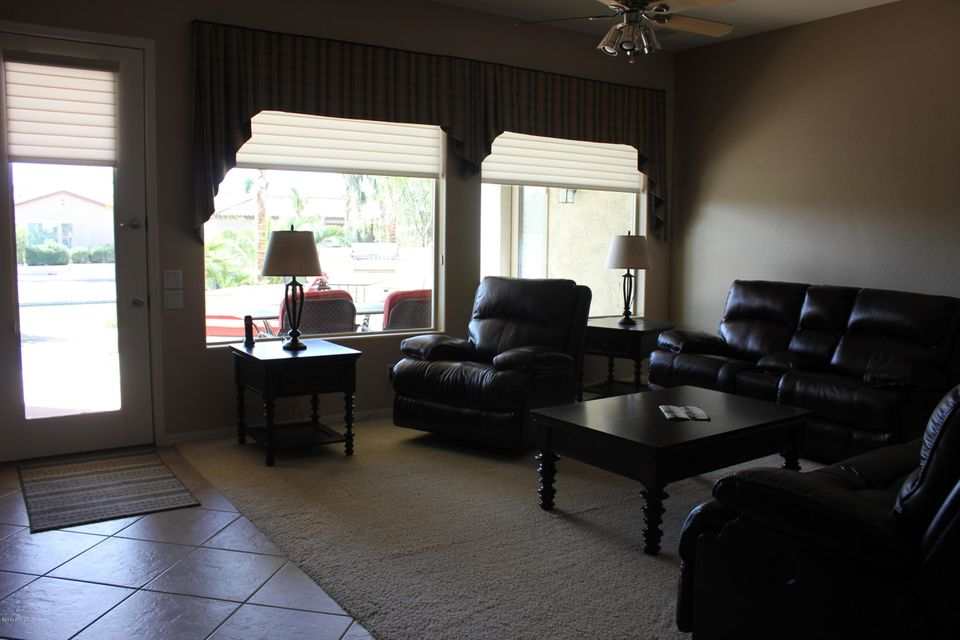 743 E TORREY PINES Place Chandler, AZ 85249 - MLS #: 5256662