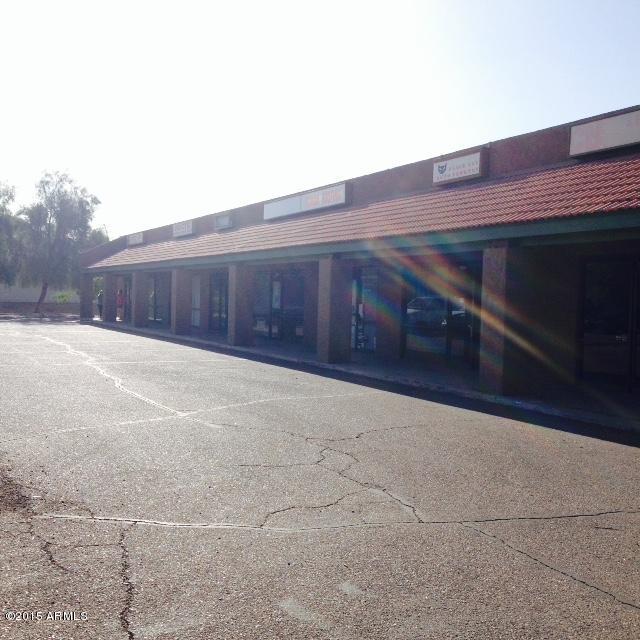 1849 E BASELINE Road, Tempe, AZ 85283