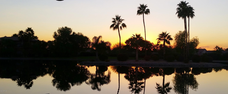 MLS 5265729 160 N SHORE Lane, Gilbert, AZ Gilbert AZ Waterfront