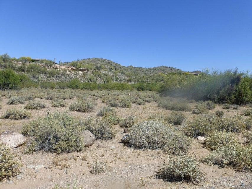 4940 E Creek Canyon Road Lot 0, Cave Creek, AZ 85331