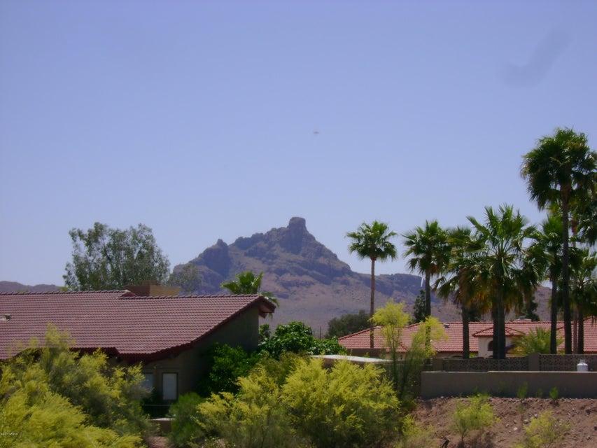 10627 N Indian Wells Drive Lot 3, Fountain Hills, AZ 85268