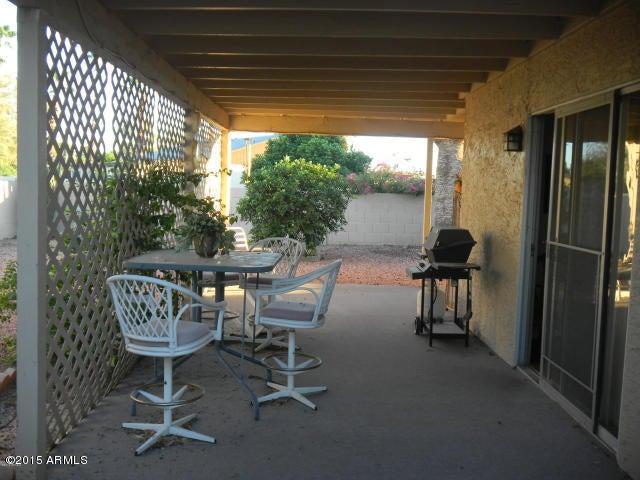 MLS 5268506 9145 E OHIO Avenue, Sun Lakes, AZ 85248 Sun Lakes AZ Pool