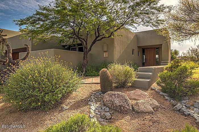 39260 N 100TH Place, Scottsdale, AZ 85262