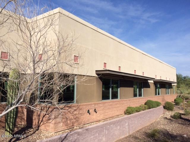 4111 W INNOVATIVE Drive, Phoenix, AZ 85086