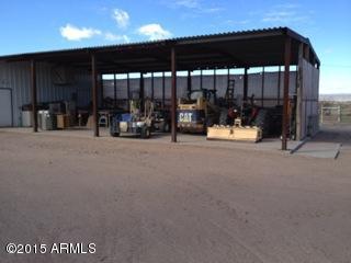 10996 N HIGHWAY 191 Highway, Elfrida, AZ 85610