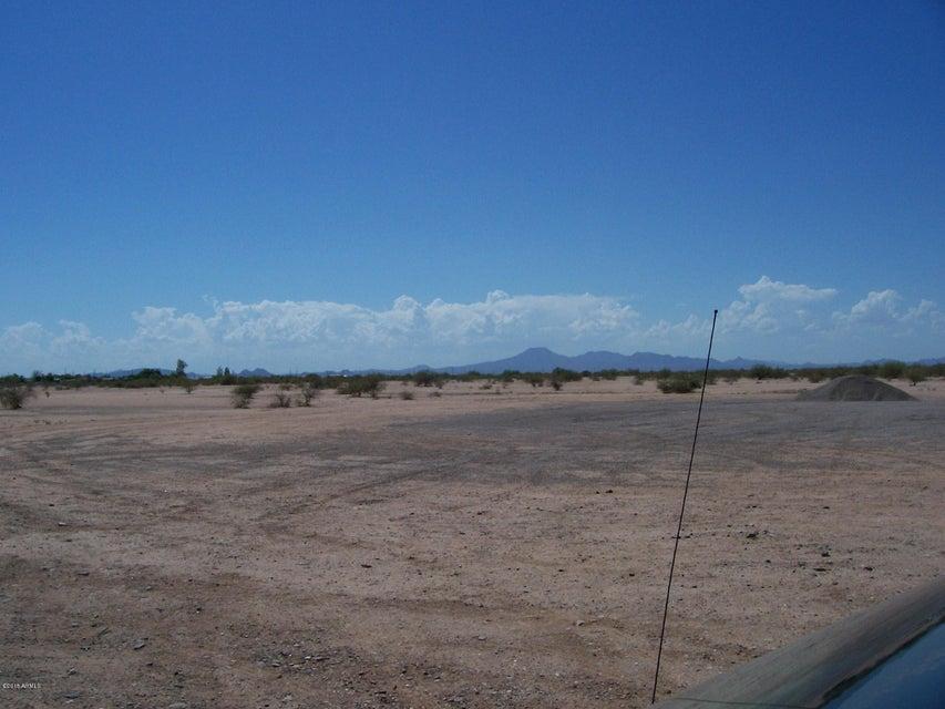 3255 W Solano Drive Lot 167, Arizona City, AZ 85123