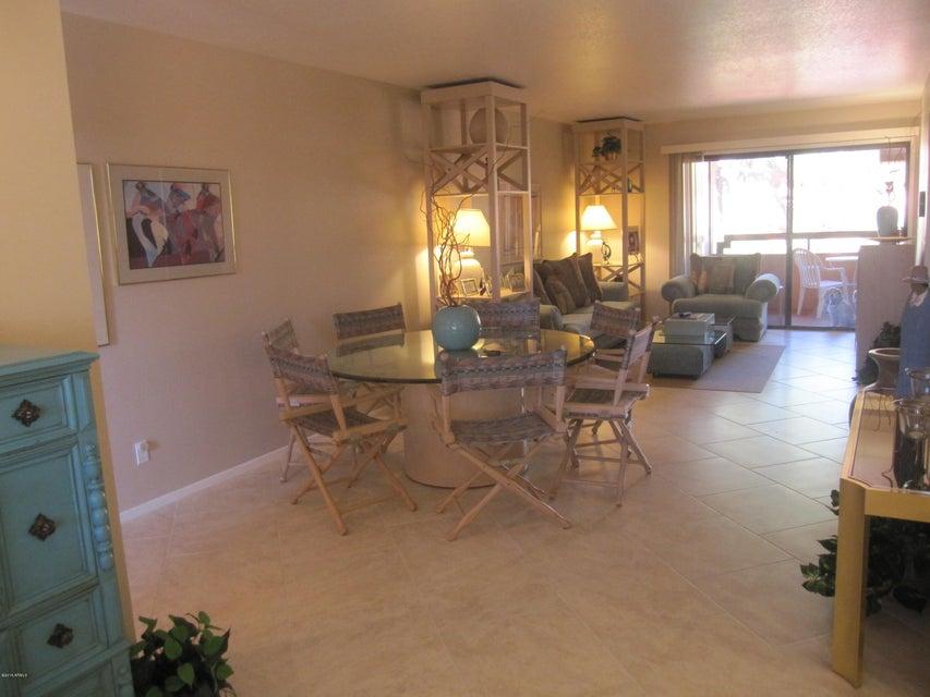 12212 N Paradise Village Parkway Unit 412C Phoenix, AZ 85032 - MLS #: 5056641