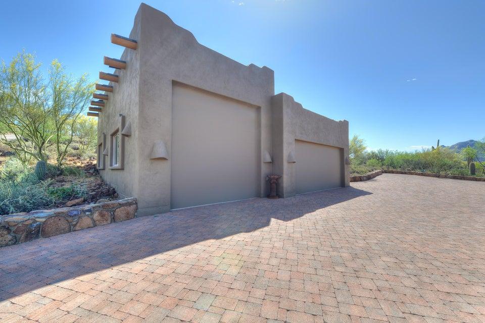 MLS 5276117 39851 N 54th Street, Cave Creek, AZ Cave Creek AZ Equestrian