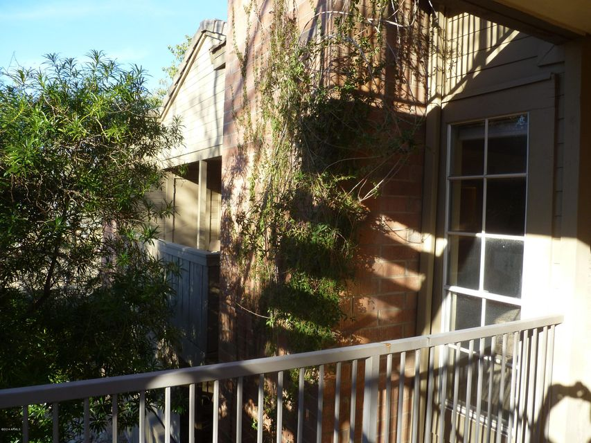 200 E SOUTHERN Avenue 204, Tempe, AZ 85282