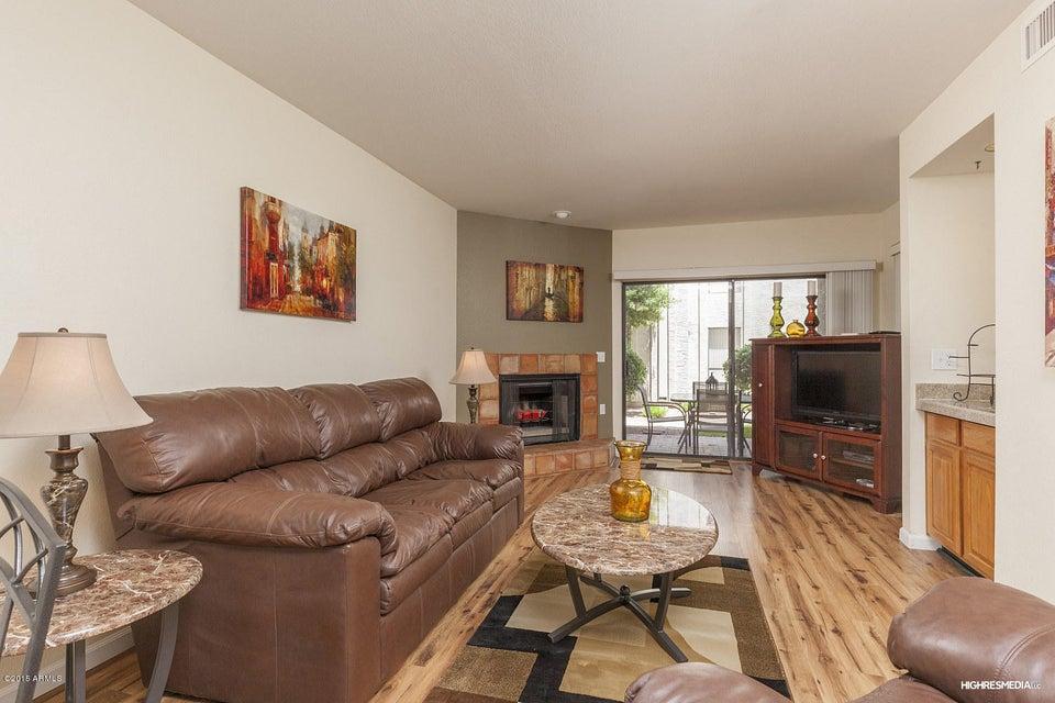 8651 E Royal Palm Road Unit 139 Scottsdale, AZ 85258 - MLS #: 2091349