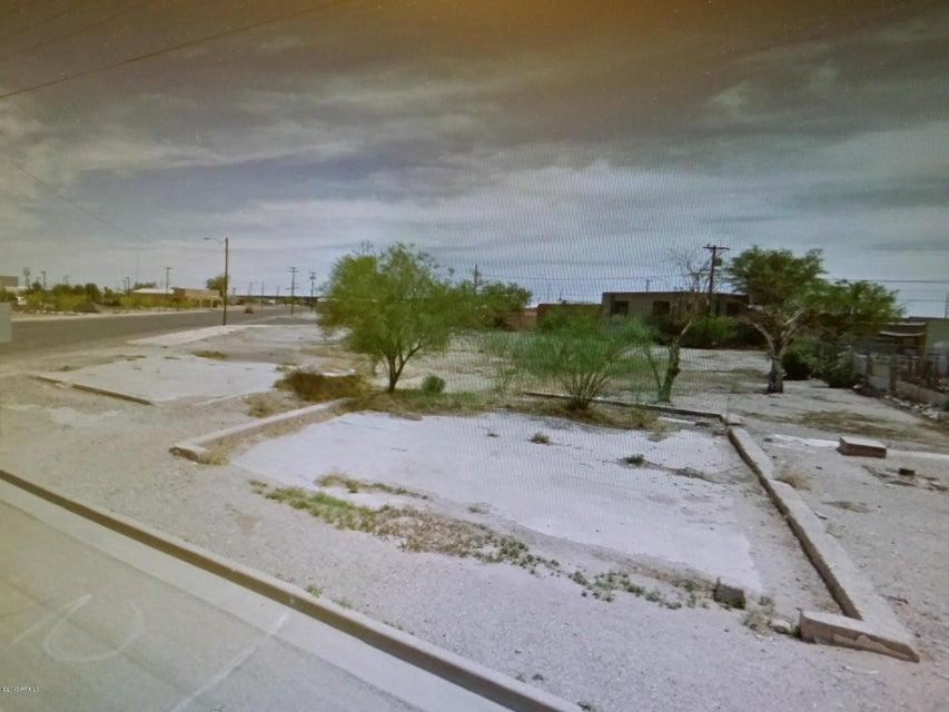 210 N STUART Boulevard Lot 9, Eloy, AZ 85131