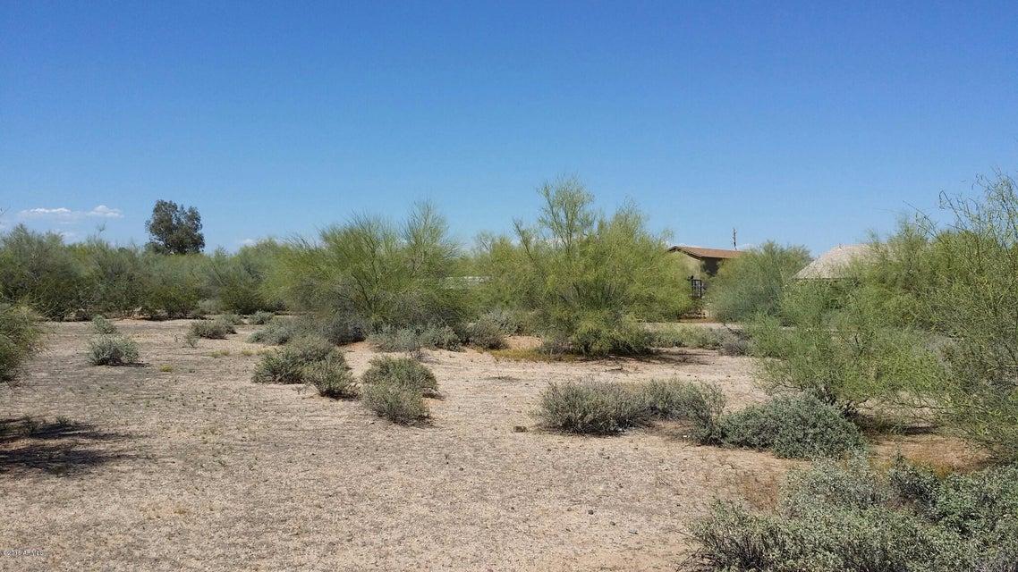 42XX E DYNAMITE Boulevard, Cave Creek, AZ 85331