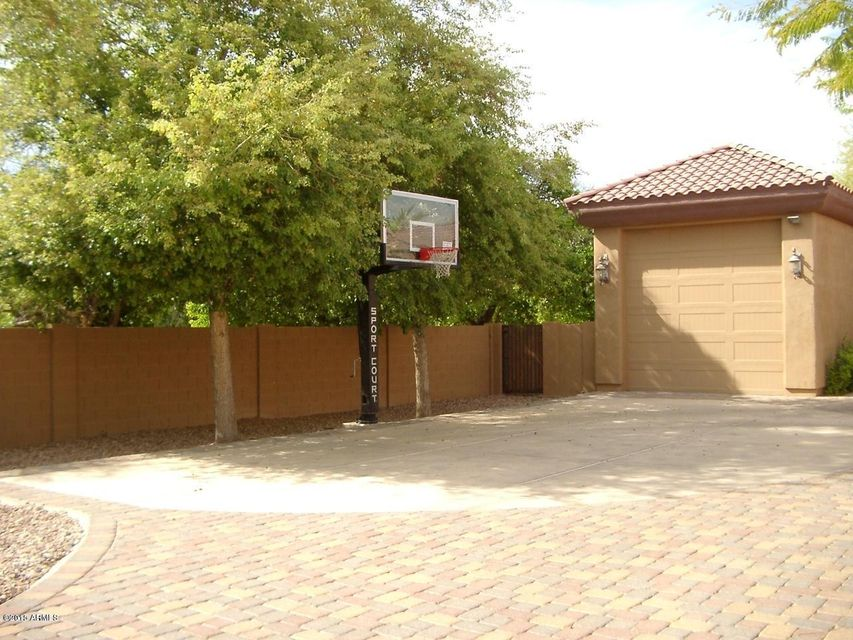 MLS 5287603 3922 E NORTHRIDGE Circle, Mesa, AZ 85215 Mesa AZ The Groves