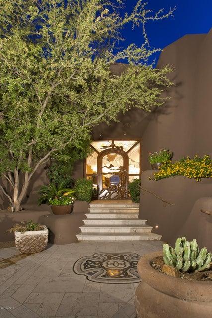 11155 E HONDA BOW Road Scottsdale, AZ 85262 - MLS #: 5288664