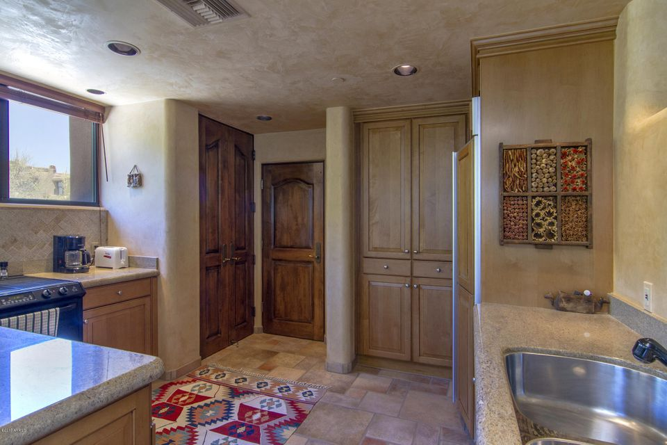 MLS 5288664 11155 E HONDA BOW Road, Scottsdale, AZ 85262 Scottsdale AZ Desert Mountain