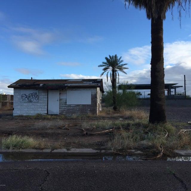MLS 5291145 1124 E WATKINS Street, Phoenix, AZ 85034 Phoenix AZ Affordable