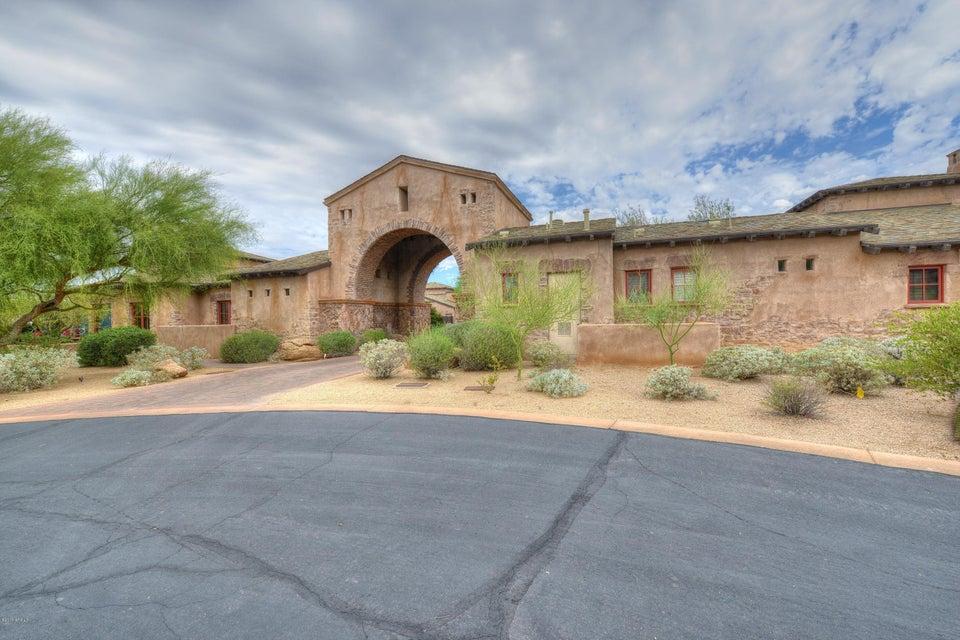 MLS 5295344 10048 E BLUE SKY Drive, Scottsdale, AZ 85262 Scottsdale AZ Single-Story