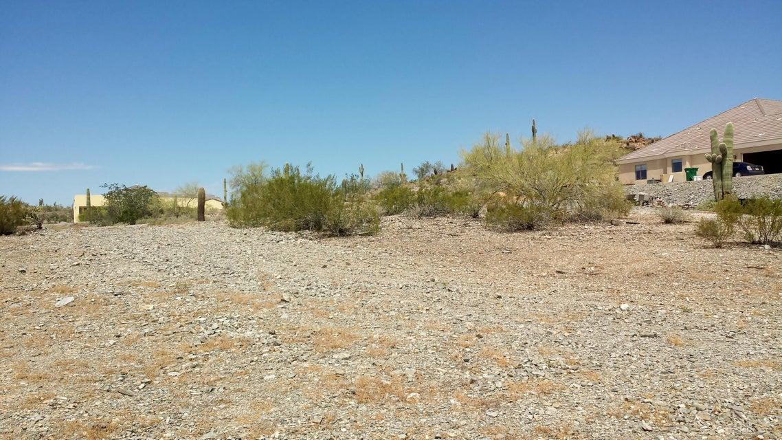 28102 N Sandridge Drive Lot 26, Queen Creek, AZ 85142