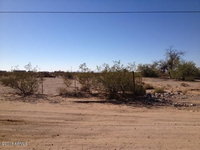 37009 W AMELIA Avenue Tonopah, AZ 85354 - MLS #: 5295852